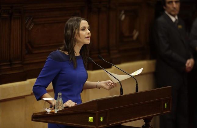 [GPCECP] PROPOSICIÓ DE LLEI DE GRATUITAT DE LLIBRES EN L'EDUCACIÓ A CATALUNYA 524028