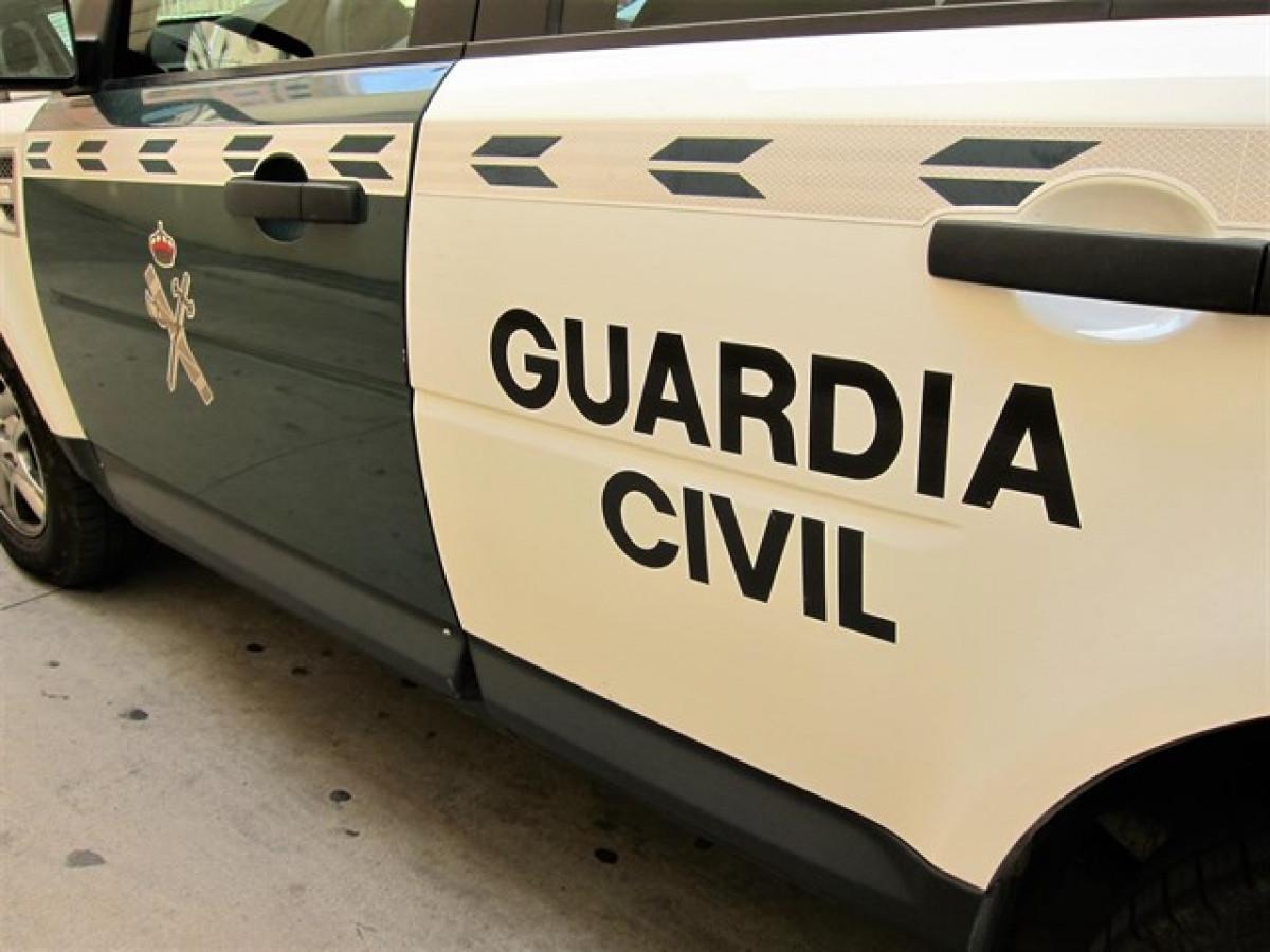Guardiacivil 5