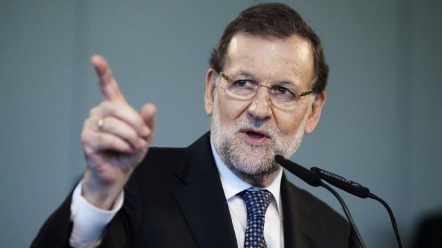 Rajoy155 3 1