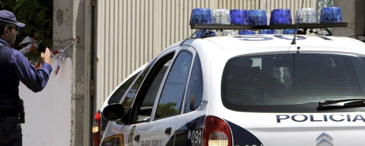 Policianacional 2
