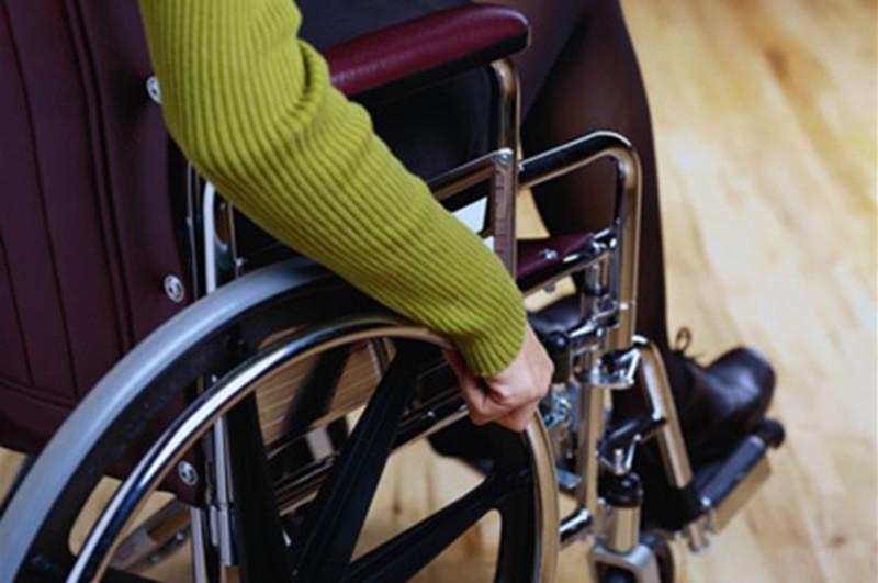Los universitarios con discapacidad tendrán preferencia a la hora de elegir las prácticas en empresas