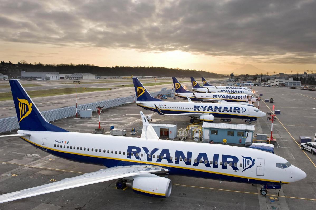 Ryanairaircraft12