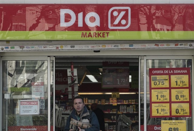Un Dia Market