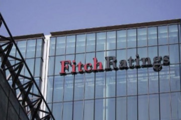 Fitch rating calificacion
