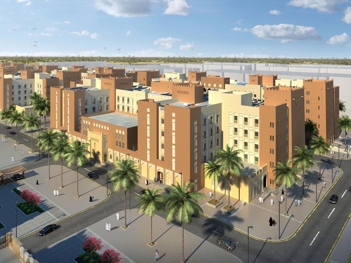 Promociu00f3n de Coprosa en Qatar