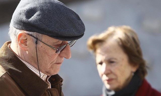Envejecimiento poblacion 1