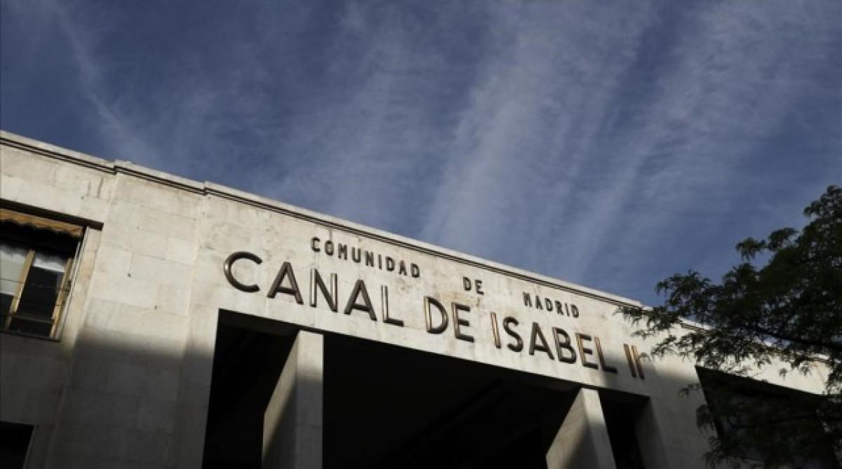 Canalisabelii 1