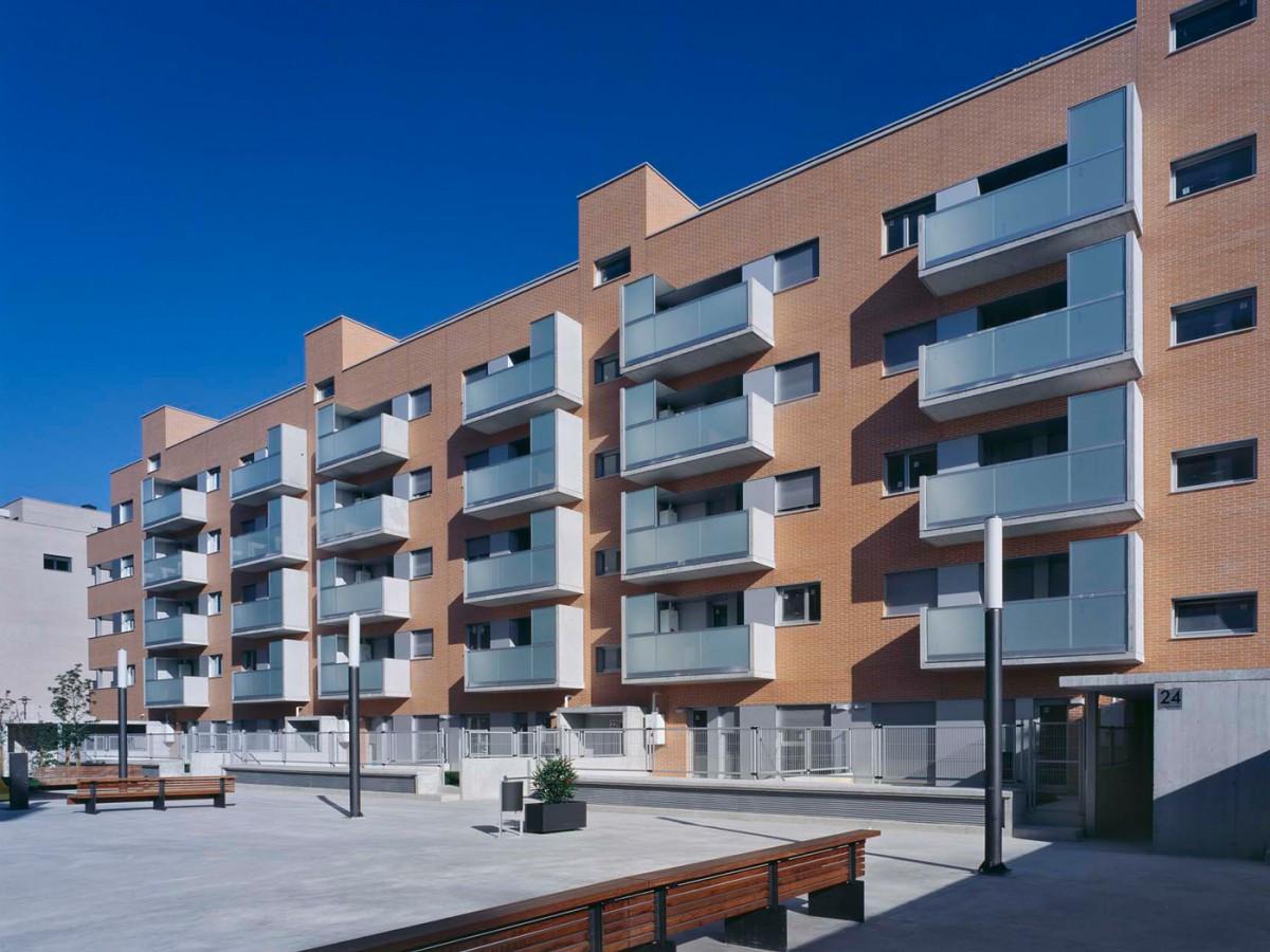 2541 1 100 viviendas en mogotes XL
