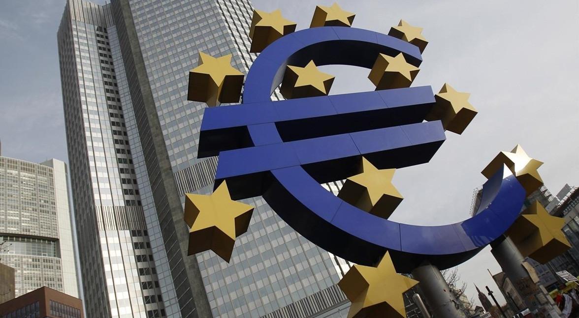 BCE brexit