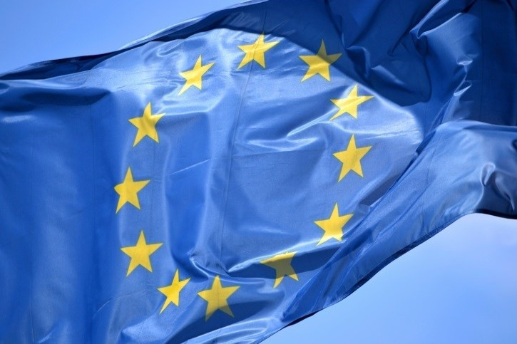 BanderadelaUnionEuropea