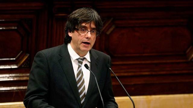 CarlesPuigdemontdefiendeaLlusLlach 1