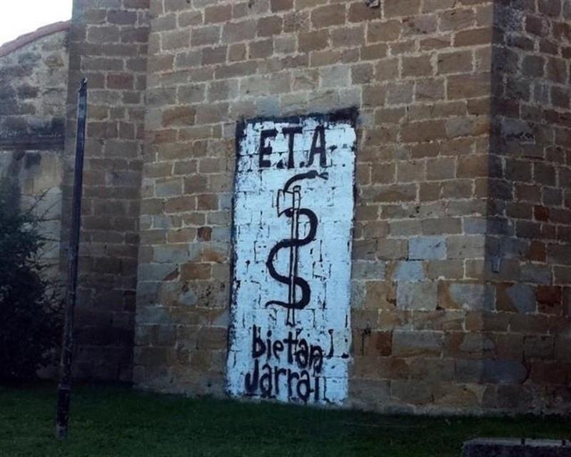ETA 4