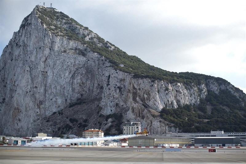 ElPenondegibraltar