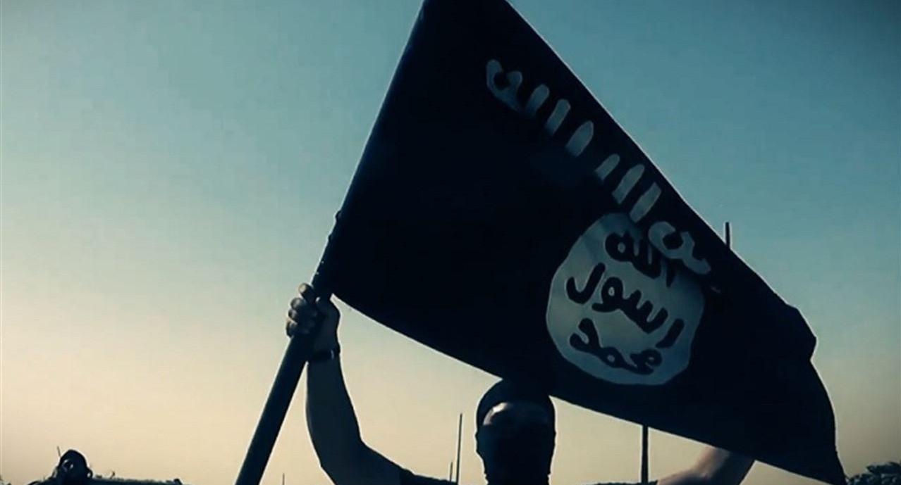 Estado Islamico pressdigital 1