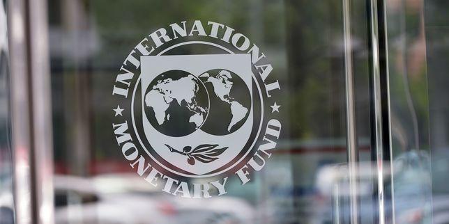 FMI PARIS