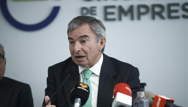 Javier Vega Seoane