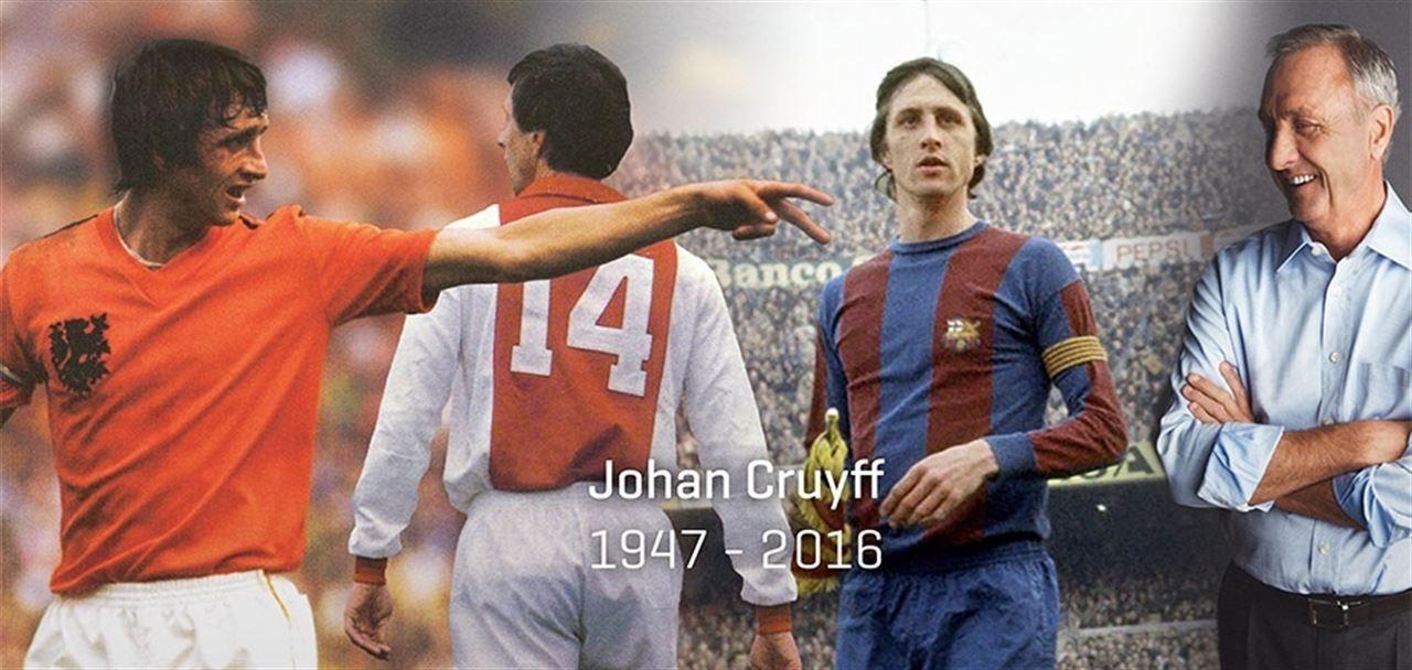 JohanCruyff 1
