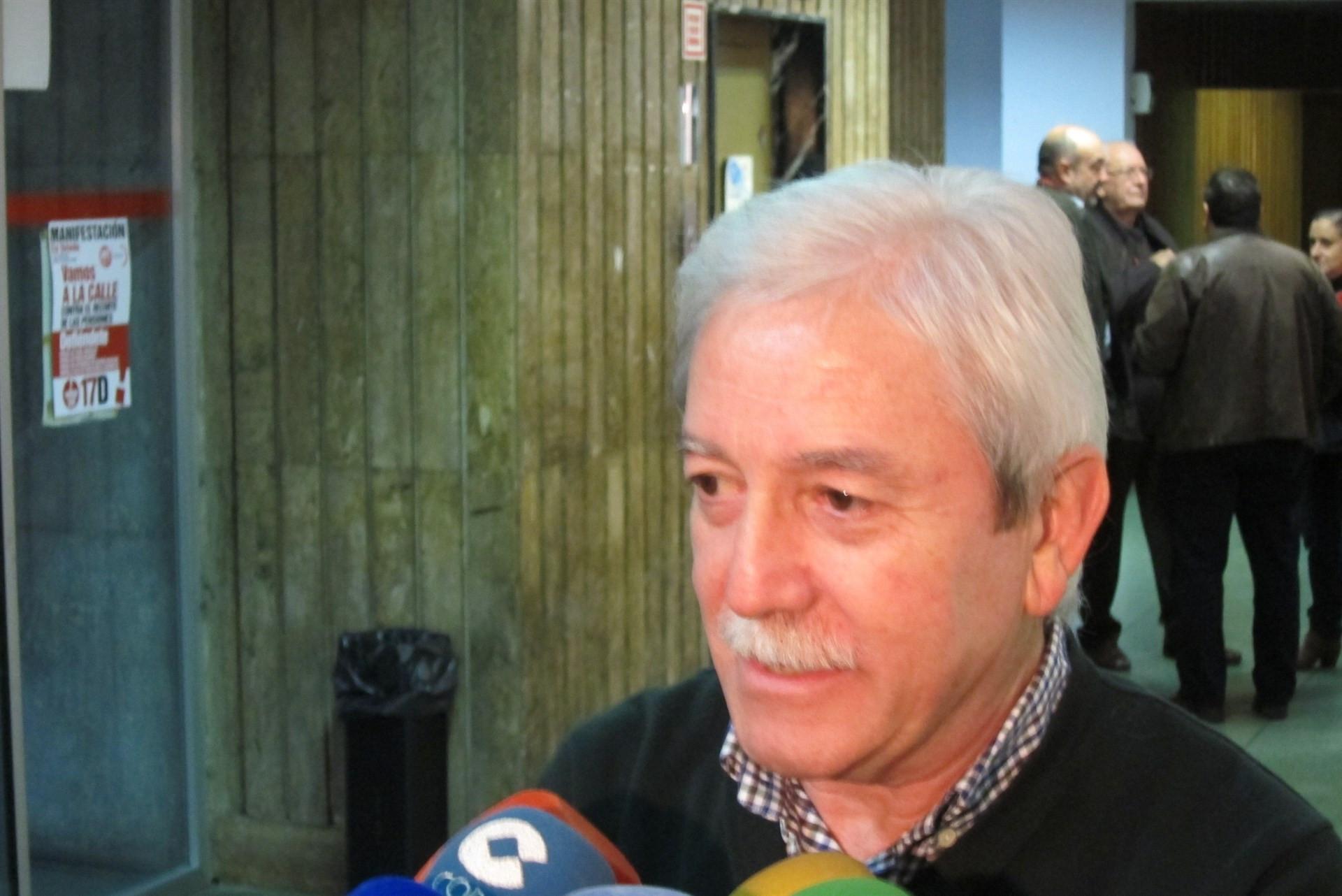Justo Rodrguez Braga