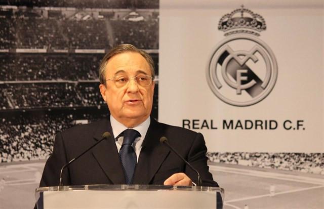 Madrid cautelar