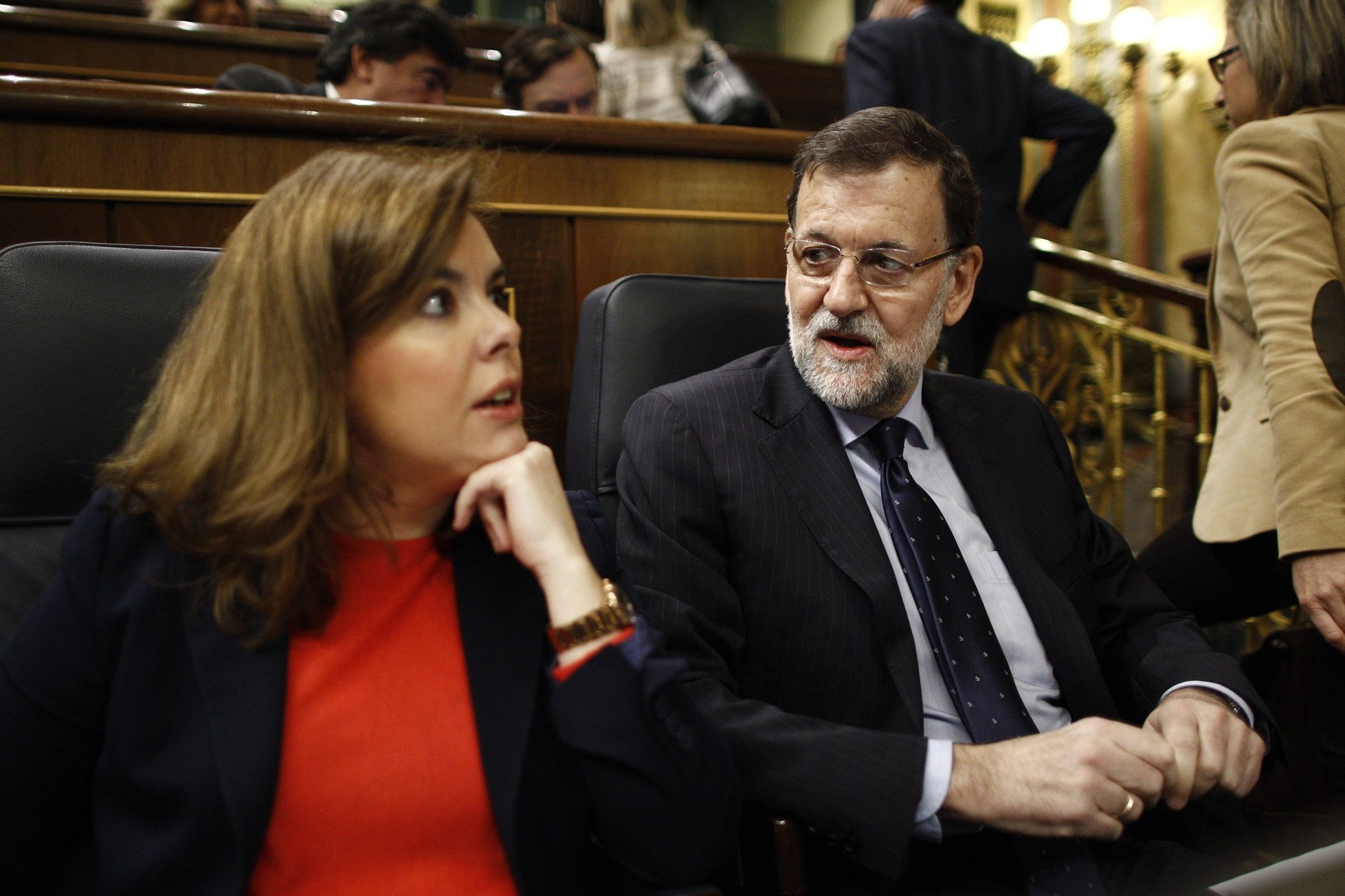 MarianoRajoy 1