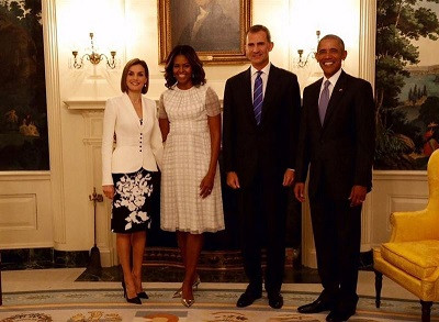 Obama reyes pressdigital