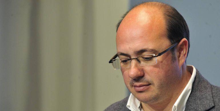 Pedro Antonio Snchez