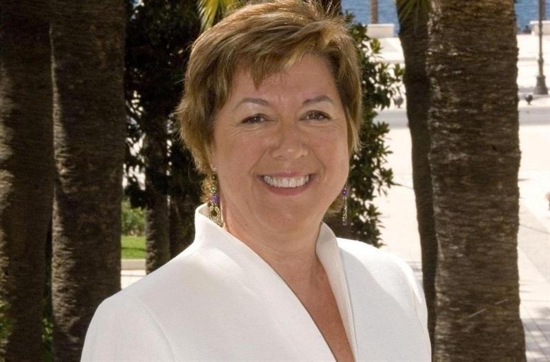 PilarBarreiro