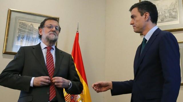 Rajoy sanchez cobra 2