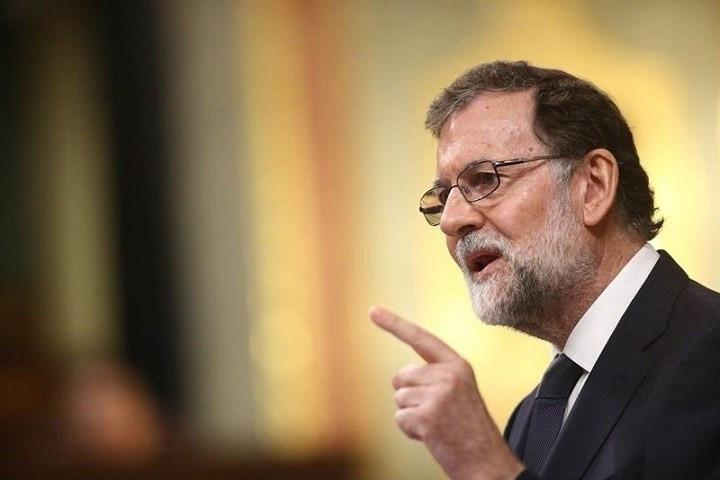 Rajoyintervieneenlamociondecensura
