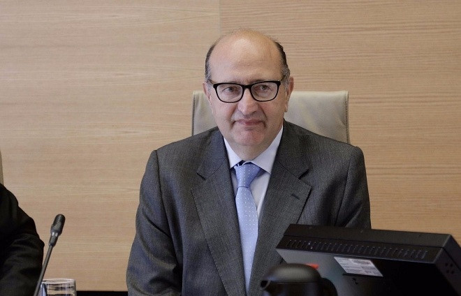 Ramon Alvarez Miranda
