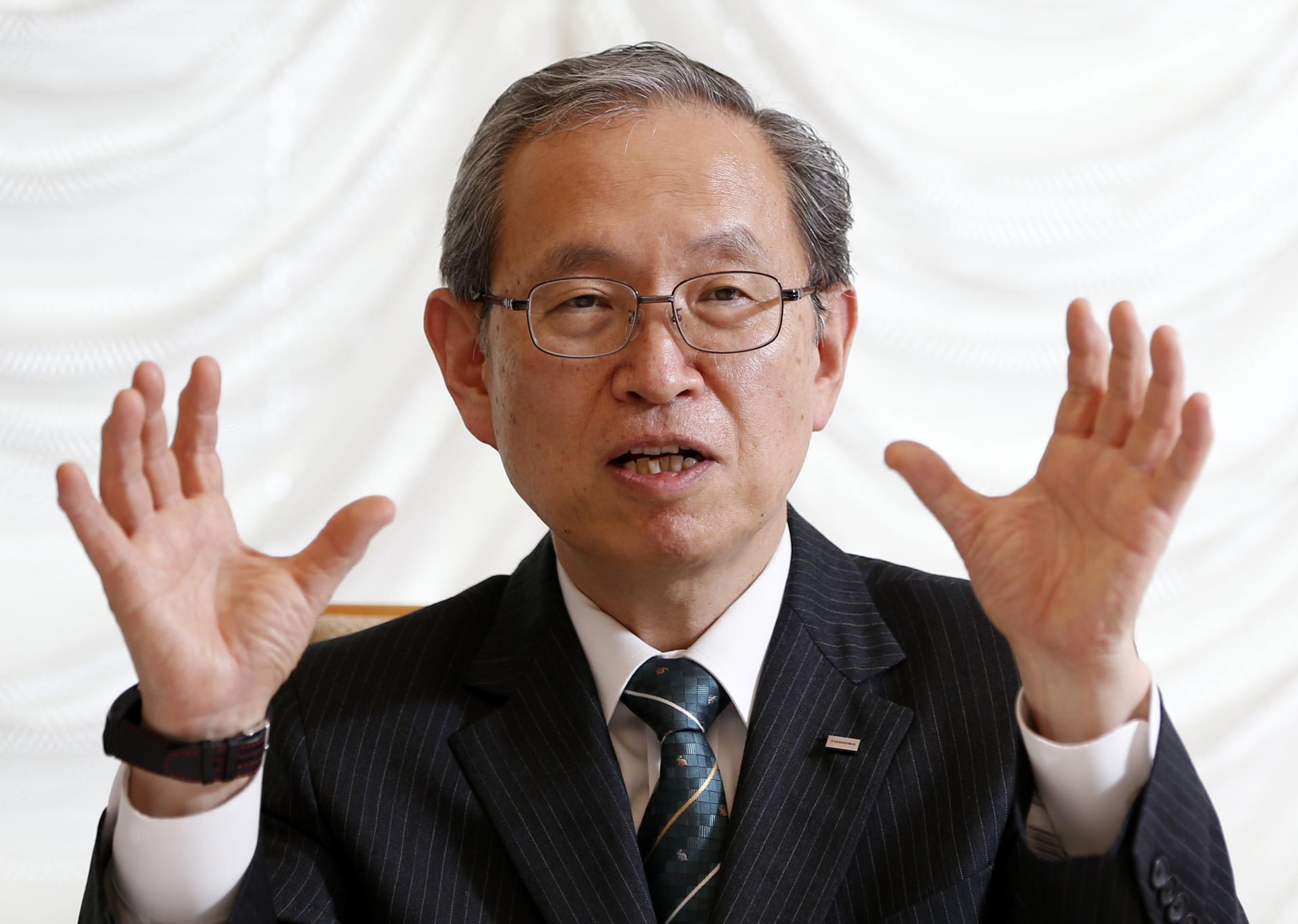 SatoshiTsunakawa