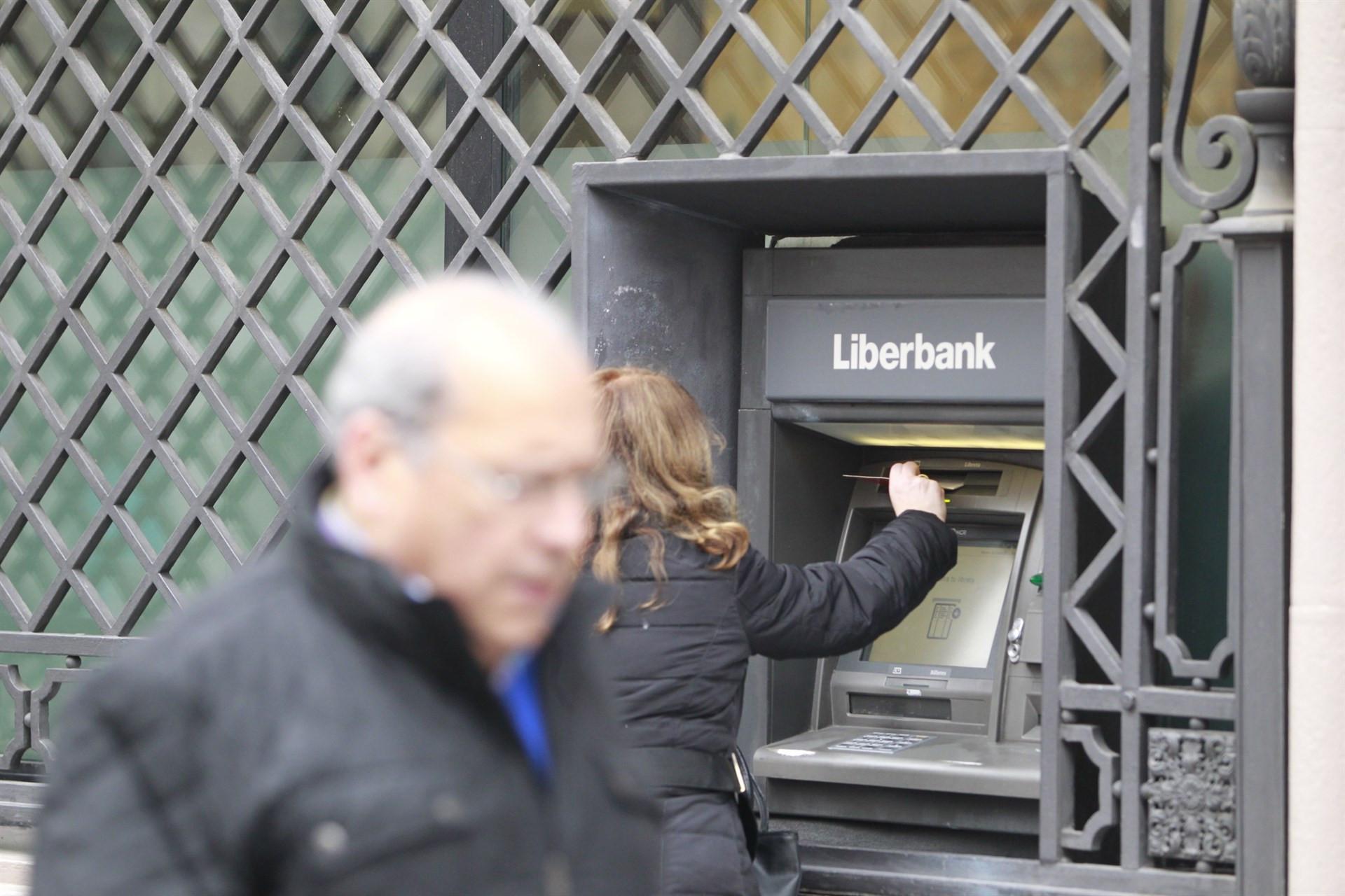 UncajerodeLiberbank