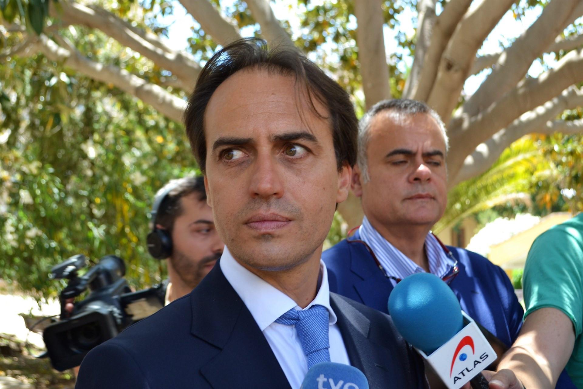Alvaro gijon