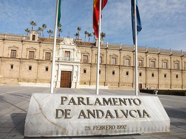 Andalucia 1