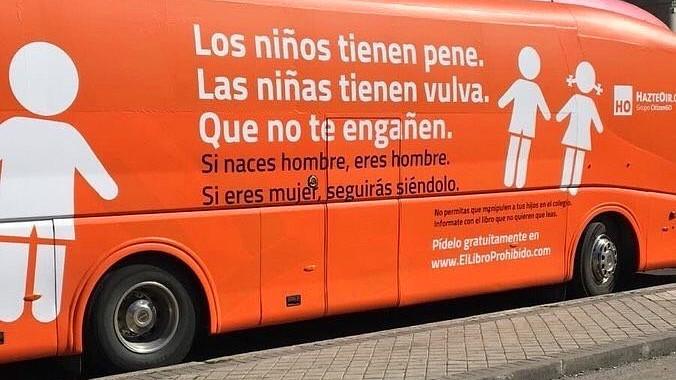 Autobushazteoir