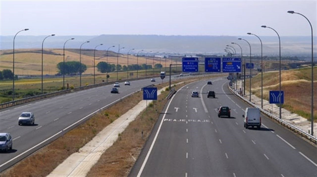Autopistaap7