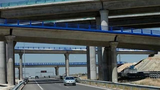 Autopistasquiebrarescatadas