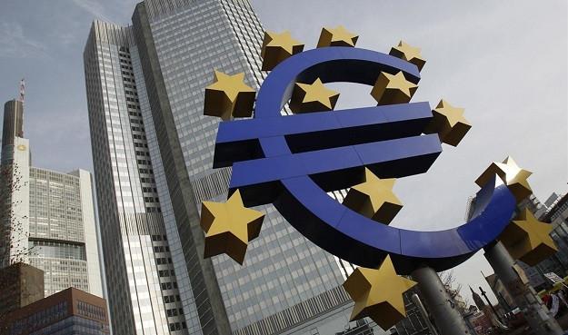 Banco centraleuropeo