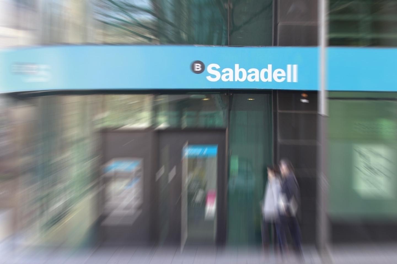 Banco sabadell ok