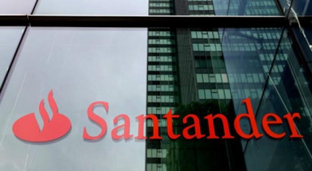 Banco santander bahamas 1