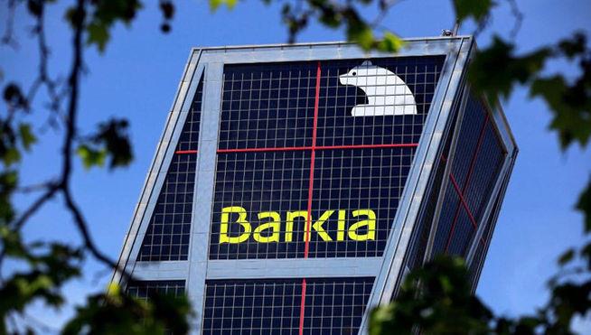 Bankia3 1