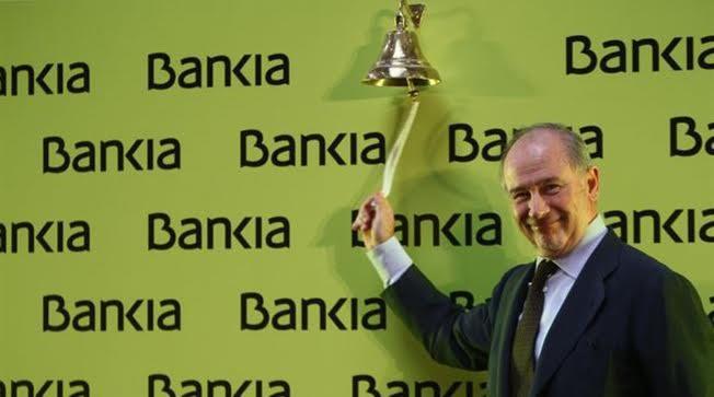 Bankia 4