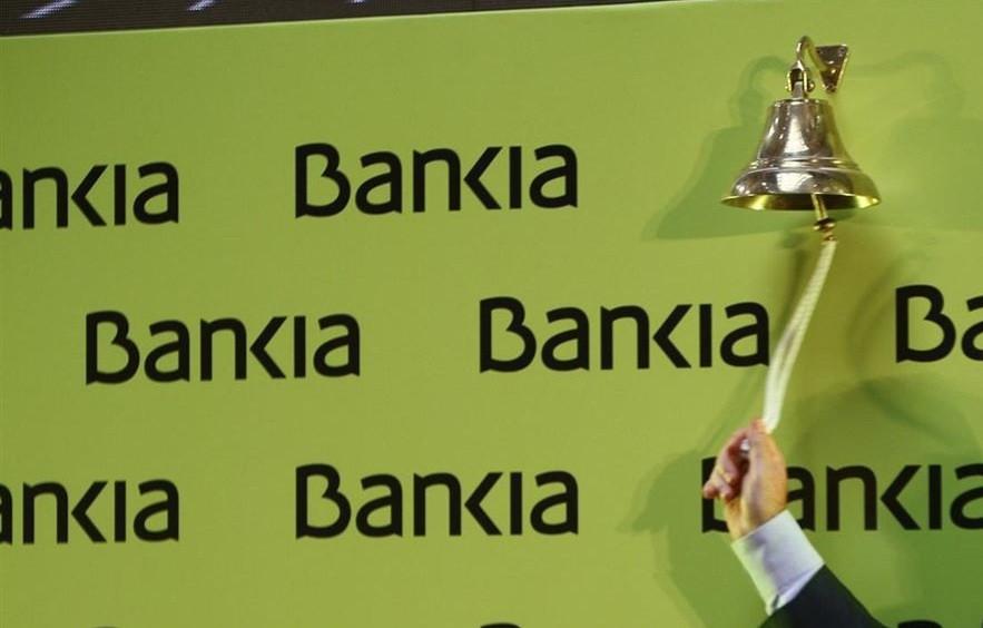 Bankia bolsa 1