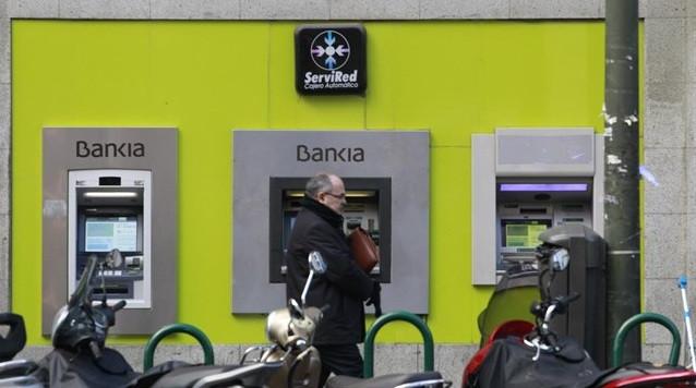 Bankia clausulas suelo 1