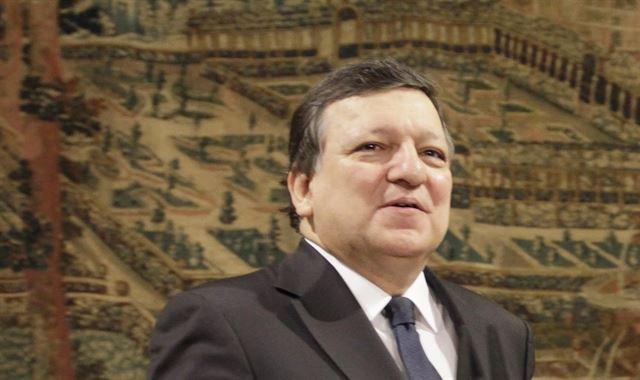 Barroso 1