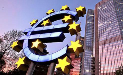 El BCE alarmado ante la fuga de depósitos de los bancos griegos