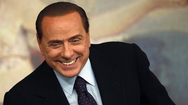 Berlusconiplastico