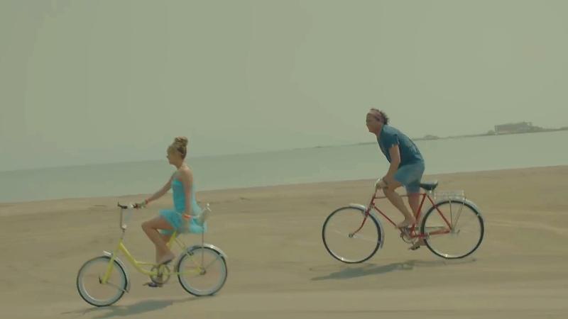Bicicletashakira