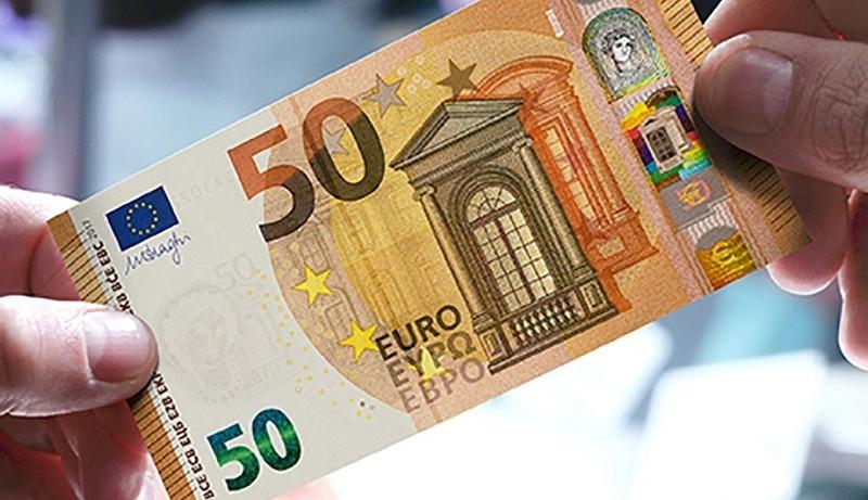 Billete50euros