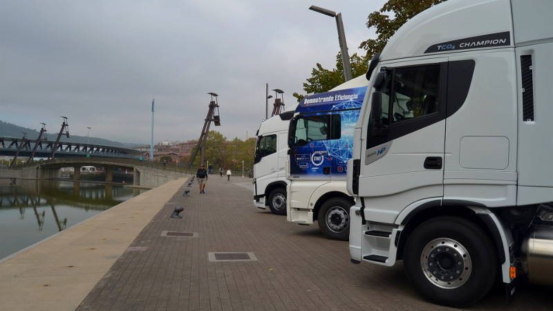 Camionesfrancia